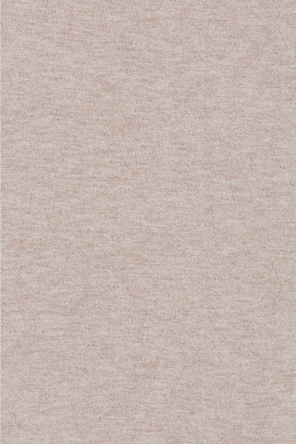 Fine knit cardigan with LENZING™ ECOVERO, LIGHT TAUPE 5, detail image number 4