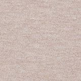 Jumper containing LENZING™ ECOVERO™, LIGHT TAUPE 5, swatch
