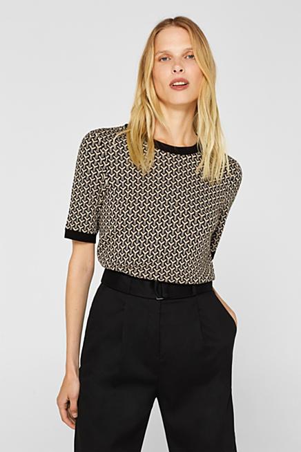 adac1be5d79a Pullover & Strickjacken für Damen im Online Shop   ESPRIT