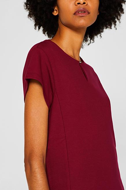f797da0e6b T-Shirts & Langarmshirts für Damen im Online Shop | ESPRIT