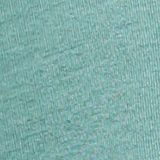 T-Shirts, DUSTY GREEN, swatch