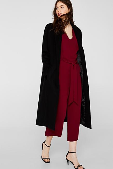 new style 723d0 2f7dd Overalls & Jumpsuits für Damen im Online Shop | ESPRIT