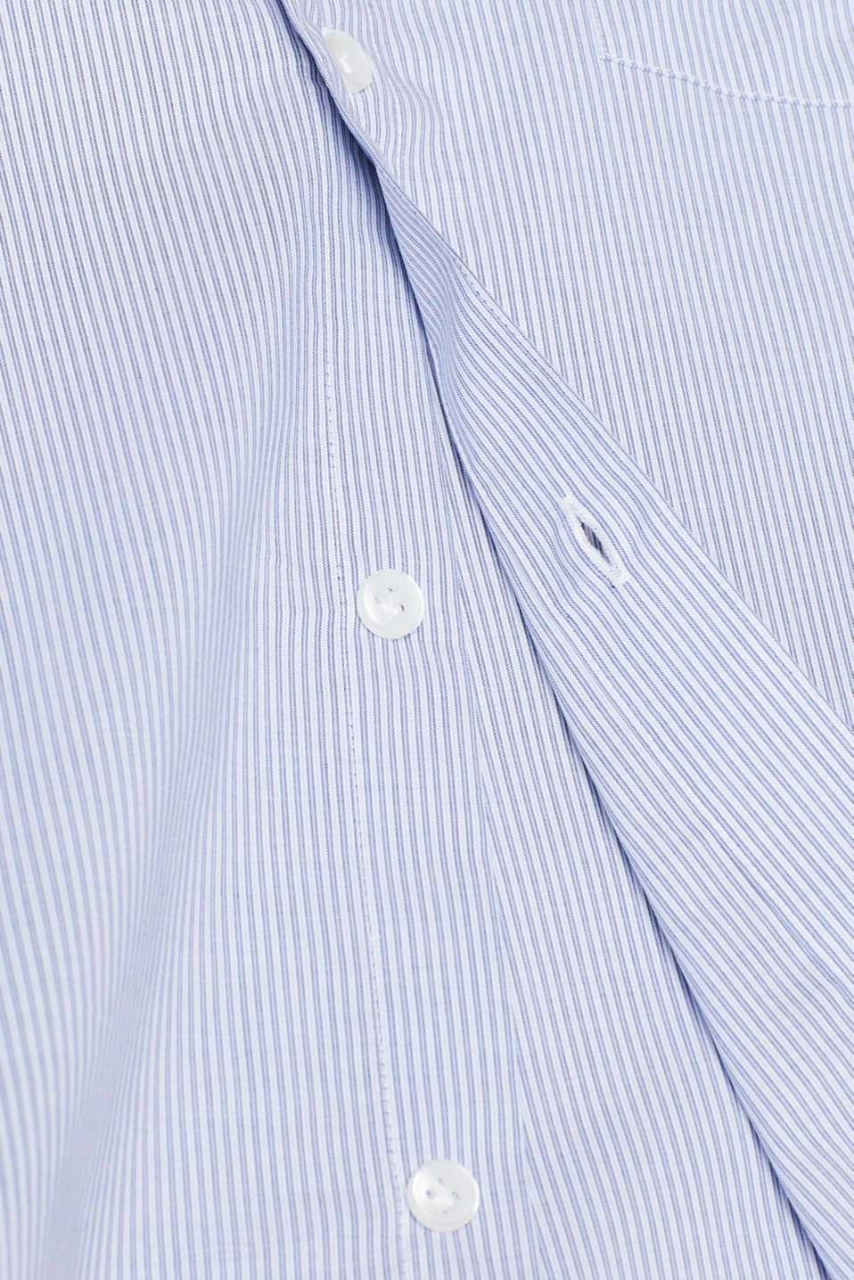 Shirts woven Regular fit, NAVY, detail image number 4