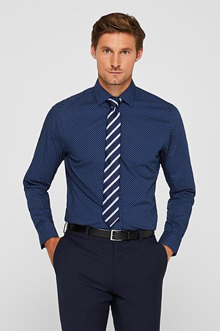 half off a5171 0c9b9 Hemden für Herren im Online Shop kaufen   ESPRIT