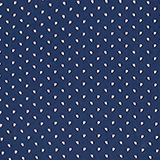 Shirts woven Slim fit, NAVY, swatch