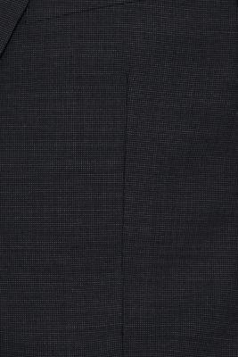 DOT mix + match: sports jacket with wool