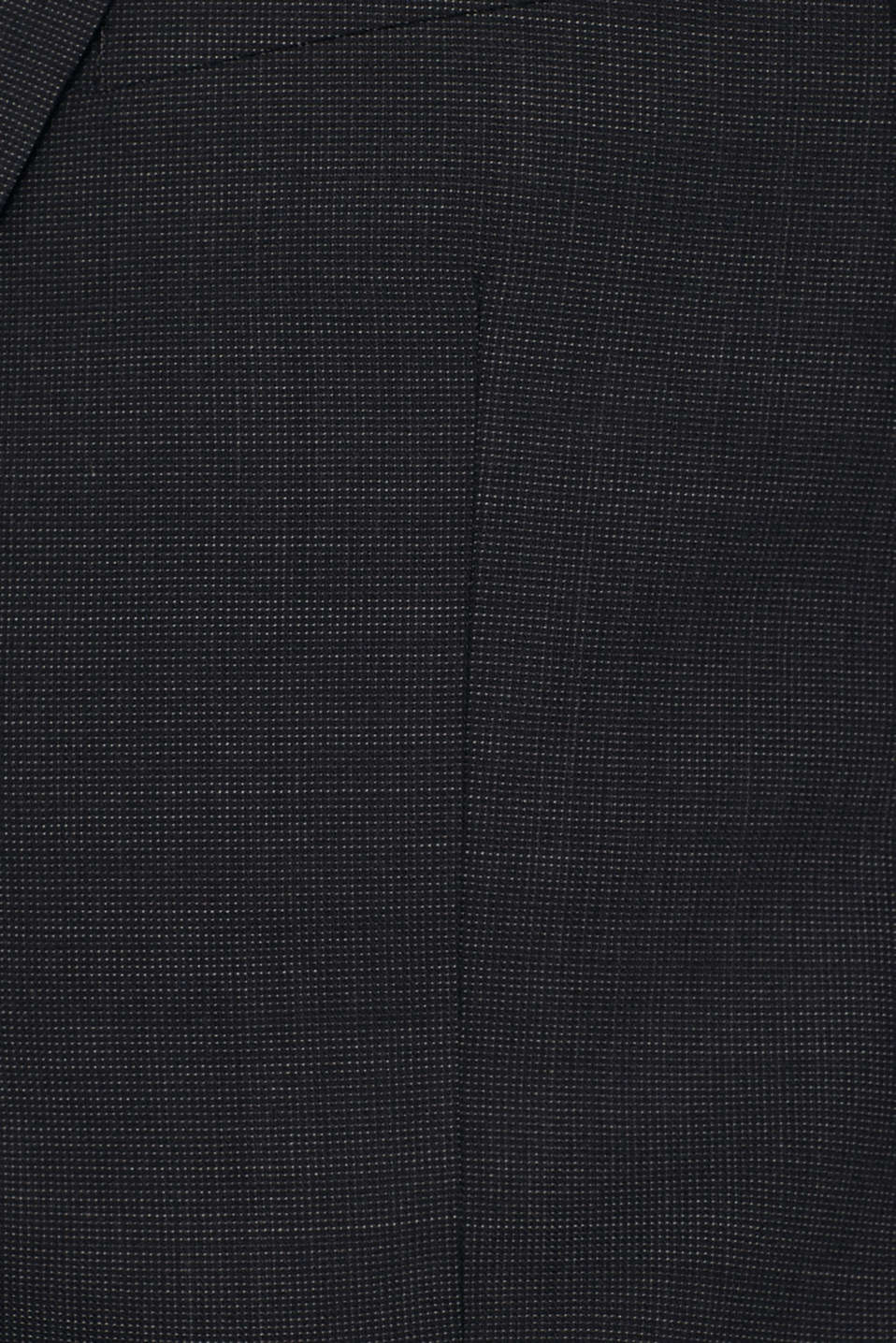 Blazers suit, ANTHRACITE, detail image number 4