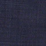 Blazers suit, NAVY, swatch