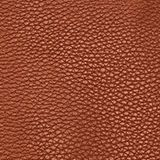 Vegan: faux leather tote bag, RUST BROWN, swatch