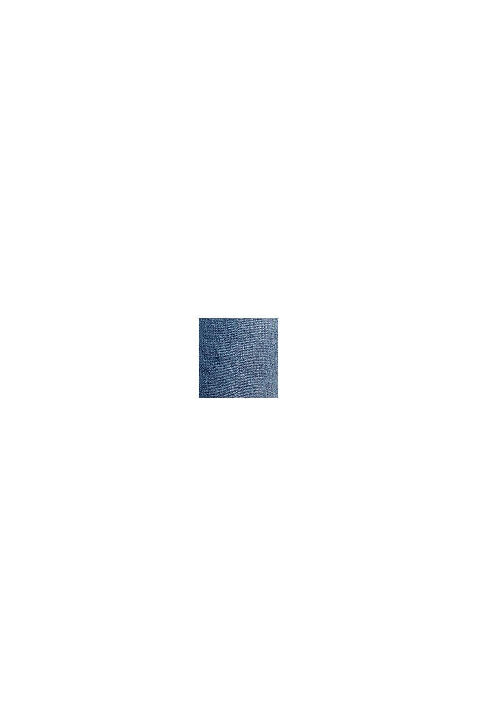 Skinny Jeans mit Stretchkomfort, BLUE LIGHT WASHED, swatch