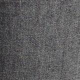Jeans, GREY MEDIUM WASH, swatch
