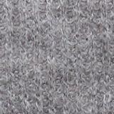 Pointelle jumper with wool, GUNMETAL, swatch