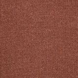 Soft long sleeve top with LENZING™ ECOVERO™, BROWN, swatch