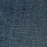 Vaqueros con efecto deslavado y componente elástico, BLUE DARK WASHED, swatch