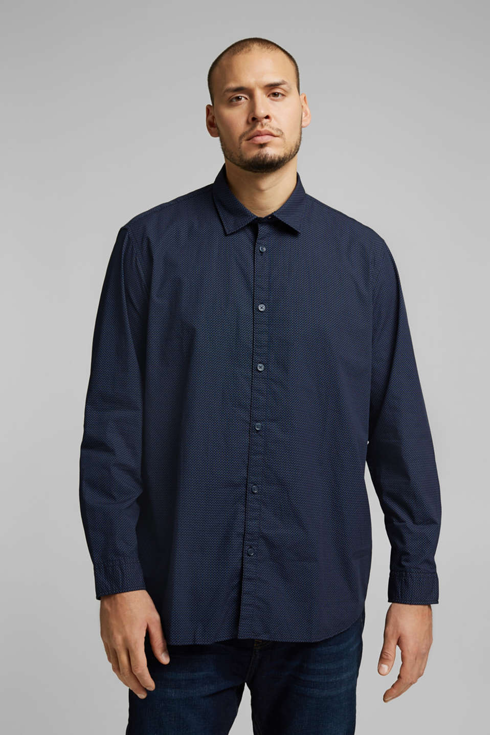 Esprit - fashion shirt