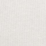 Jumper made of 100% organic cotton, OFF WHITE, swatch