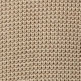 Trui van 100% organic cotton, LIGHT BEIGE, swatch