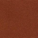 Midi knit dress with LENZING™ ECOVERO™, TOFFEE, swatch