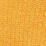 Alpaca blend: V-neck jumper, HONEY YELLOW 5, swatch