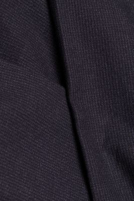 Pants woven, DARK BLUE 5, detail