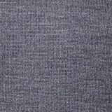 En 100% laine mérinos : le pull-over à encolure ronde, DARK GREY, swatch
