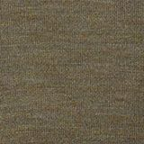 Van 100% merinoswol: trui met ronde hals, KHAKI GREEN, swatch
