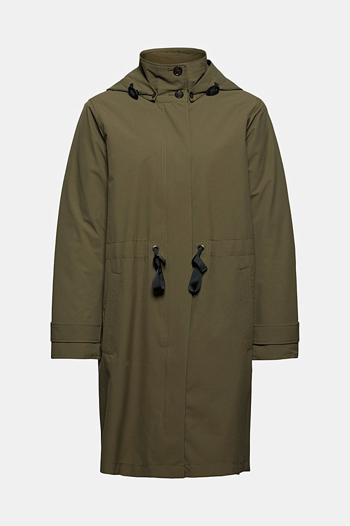2-i-1-regnkappa med uttagbar jacka