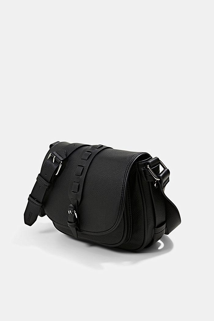 Bags, BLACK, detail image number 2