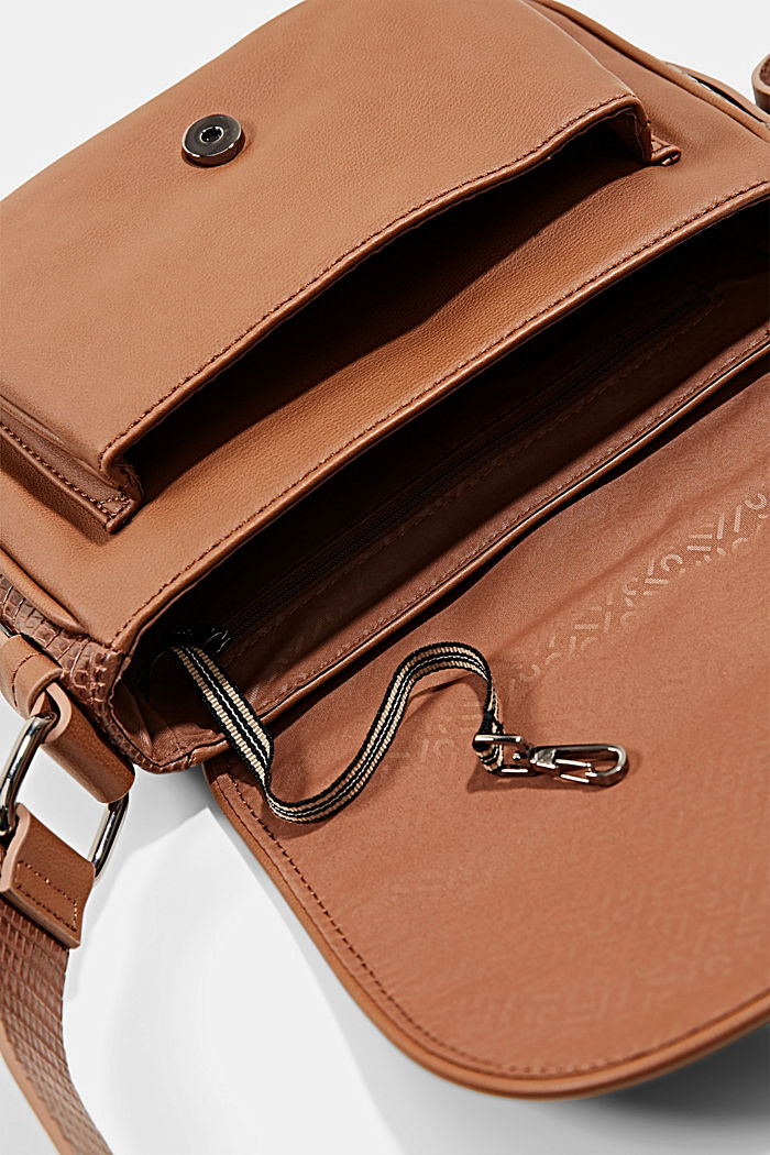 Bags, RUST BROWN, detail image number 4