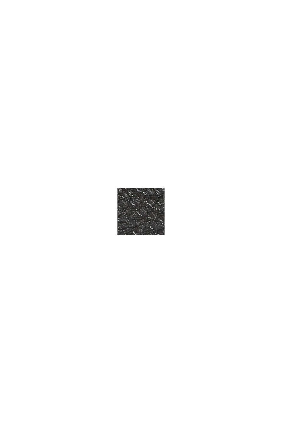 Accessori, BLACK, swatch