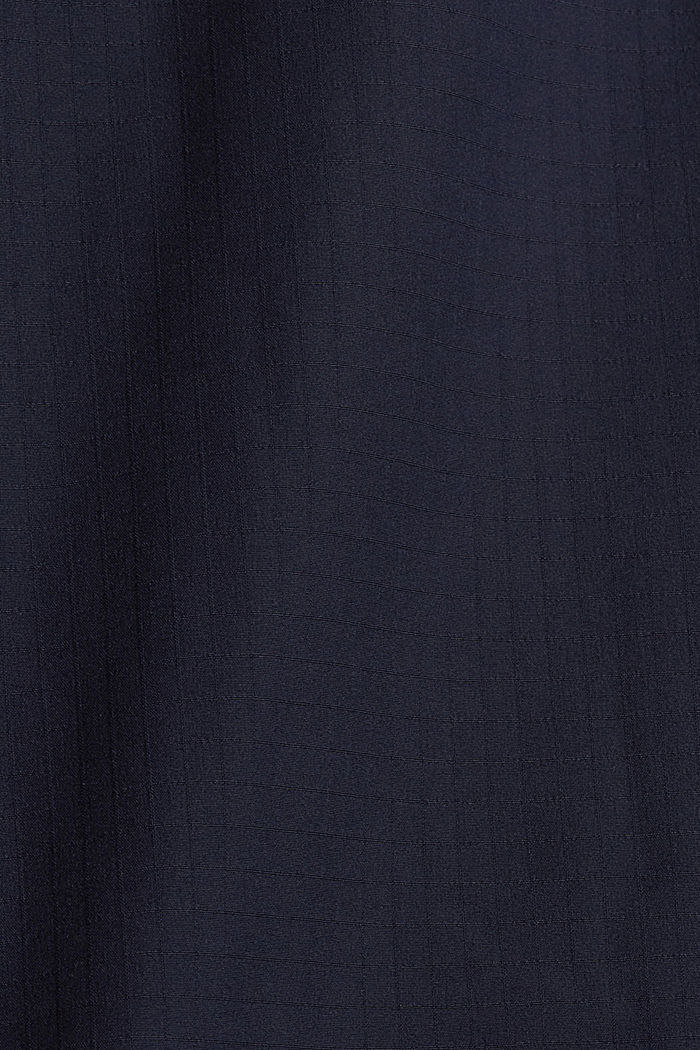 Jackets outdoor woven, NAVY, detail image number 5