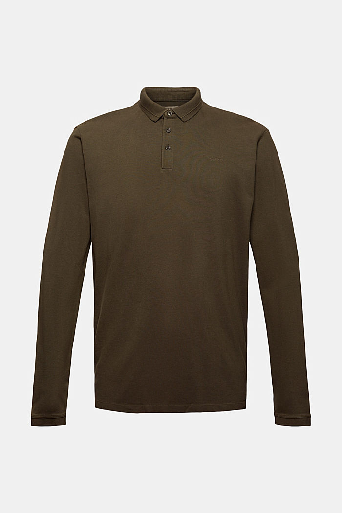 Polo shirts Regular Fit