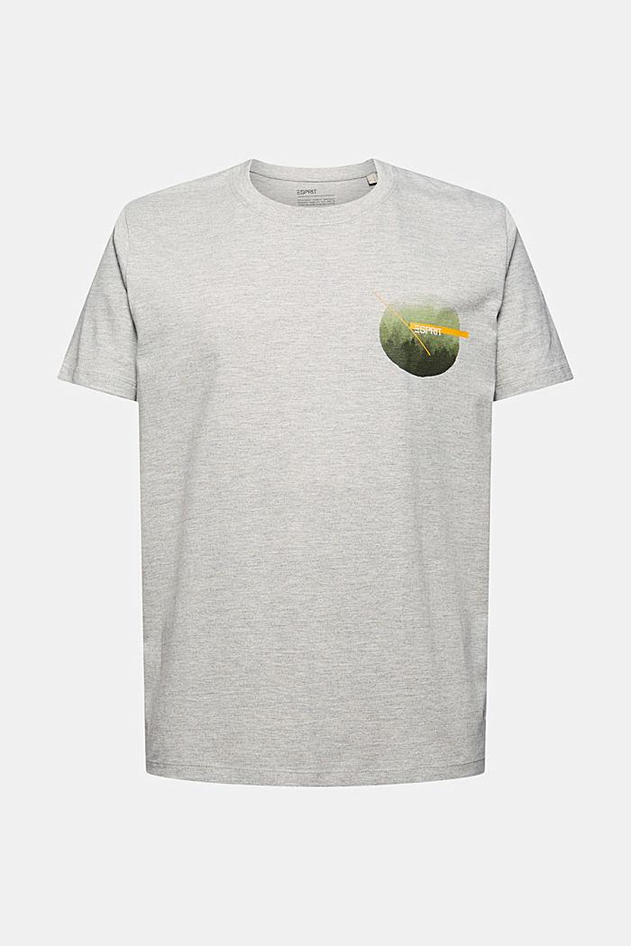 T-Shirts Regular Fit