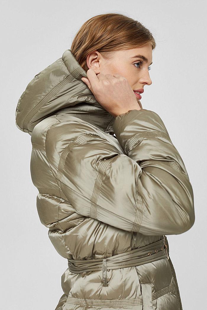 Coats woven regular
