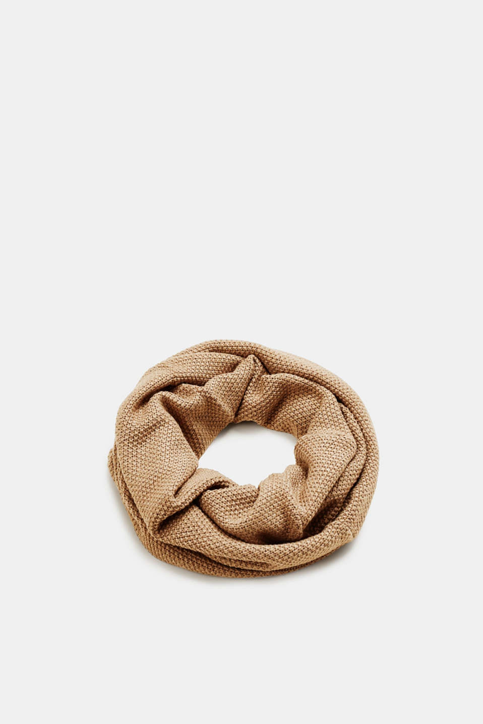 Esprit - Textured snood