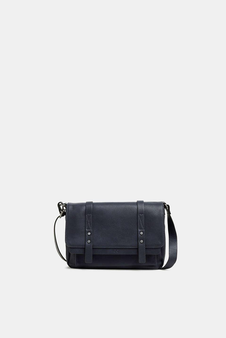 Bags, NAVY, detail image number 0