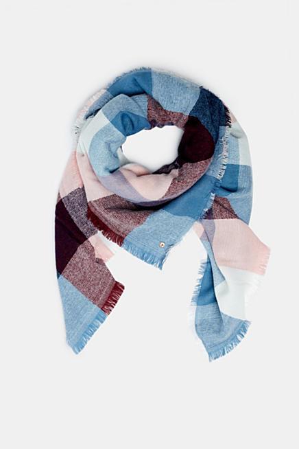 neuer & gebrauchter designer großer Rabatt elegante Schuhe Schals & Tücher für Damen im Online Shop kaufen   ESPRIT
