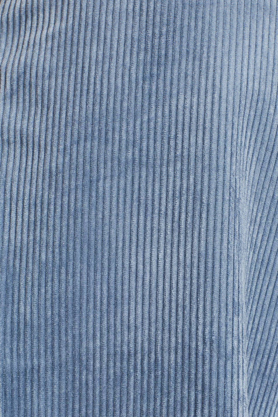 Pants woven, GREY BLUE, detail image number 4
