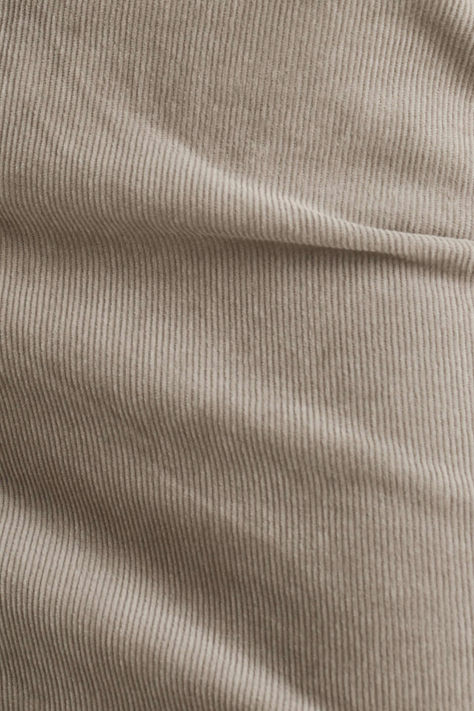 Skirts woven, TAUPE, detail image number 4