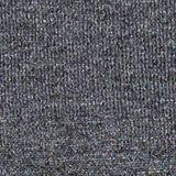Sweaters, DARK GREY 5, swatch