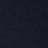 Sweaters, NAVY 2, swatch