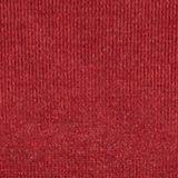 Jumper with colour blocking, GARNET RED, swatch