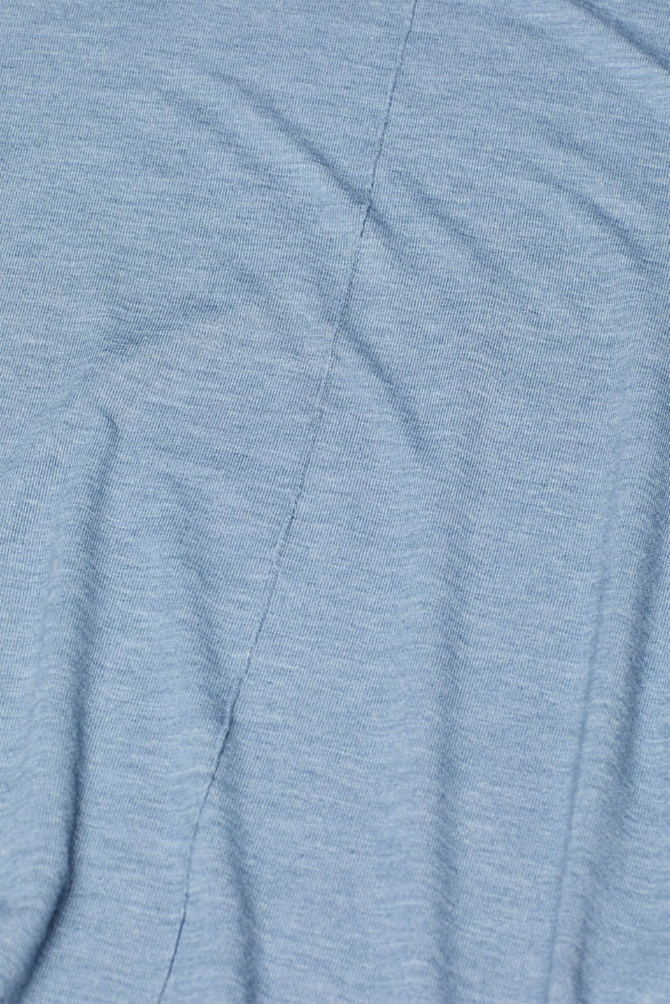 T-Shirts, GREY BLUE, detail image number 4