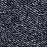 Jackets outdoor woven, DARK BLUE, swatch