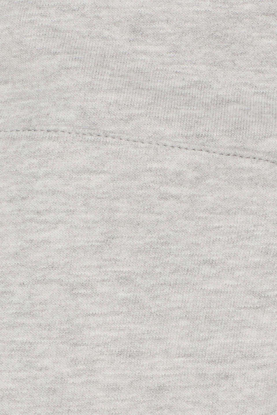 Sweatshirts, MEDIUM GREY, detail image number 4