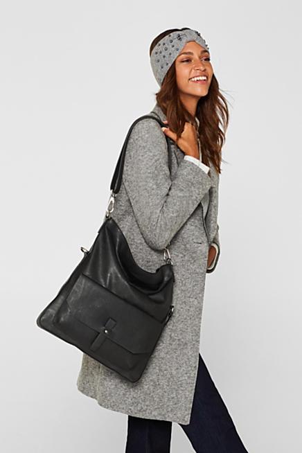 les ventes en gros dernière mode hot-vente authentique Esprit: Sacs & porte-monnaie pour femme à acheter sur la ...
