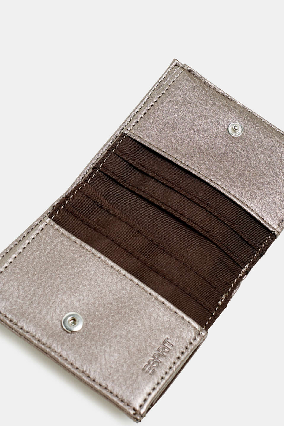 Accessories small, TAUPE, detail image number 3