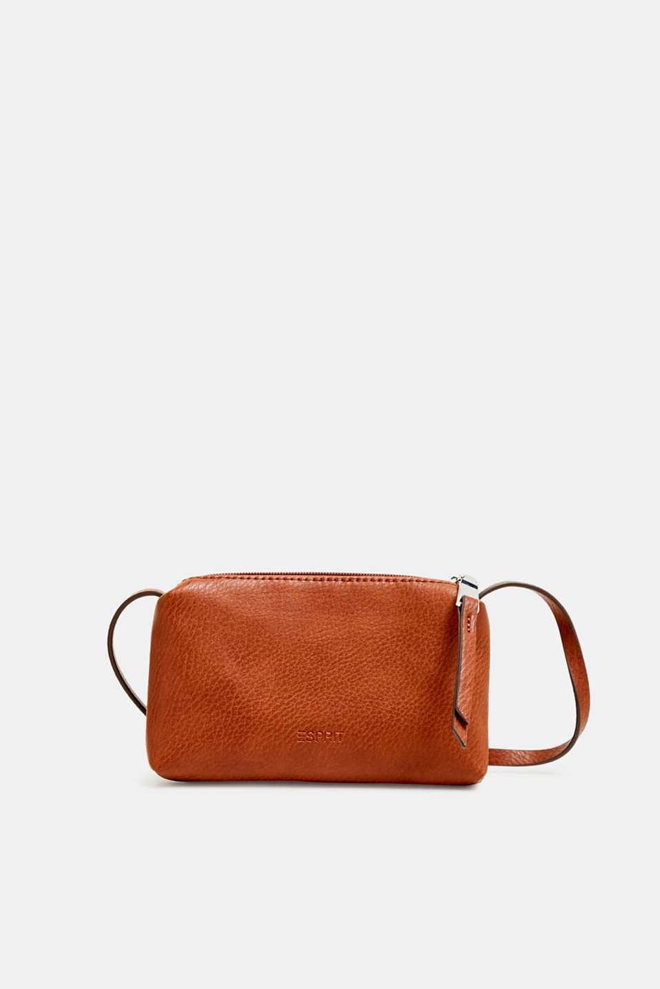 Esprit - Phone Bag tekonahkaa