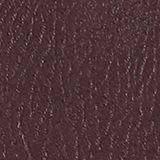 Faux leather purse, BORDEAUX RED, swatch