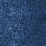 Stretch jeans containing organic cotton, BLUE MEDIUM WASHED, swatch